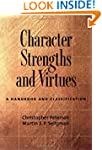 Character Strengths and Virtues: A Ha...
