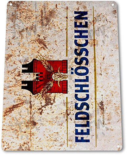 tin-sign-feldschlosschen-swiss-beer-decor-sweden-bar-pub-shop-store-cave-a768