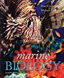 img - for Marine Biology (7th, Seventh Edition) - By Castro & Huber book / textbook / text book