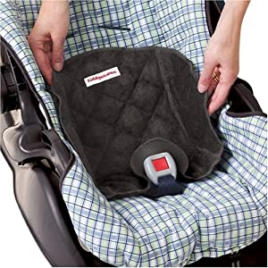 kiddopotamus piddlepad discontinued by manufacturer car seat liners baby. Black Bedroom Furniture Sets. Home Design Ideas