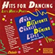 Hits For Dancing Let's Have A Party [CD] Exclusiv Stereo 444152 S.P.A., EAN: 7393373120349
