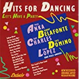 "Hits For Dancing Let's Have A Party [CD] Exclusiv Stereo 444152 S.P.A., EAN: 7393373120349von ""Brian Poole, Ray..."""