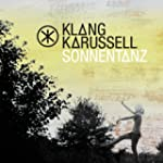 Sonnentanz (Original Version)