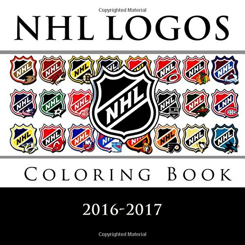 nhl-logos-coloring-book-all-30-national-hockey-league-team-logos-to-color-excellent-book-for-childre