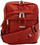 Baggallini Messenger Bag