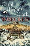 Wrecked (A Regan Reilly Mystery)