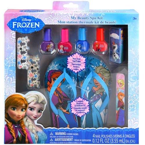 Disney-Frozen-Anna-and-Elsa-Childrens-My-Beauty-Spa-Kit