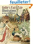 Goble's Fairy Tale Illustrations: 86...