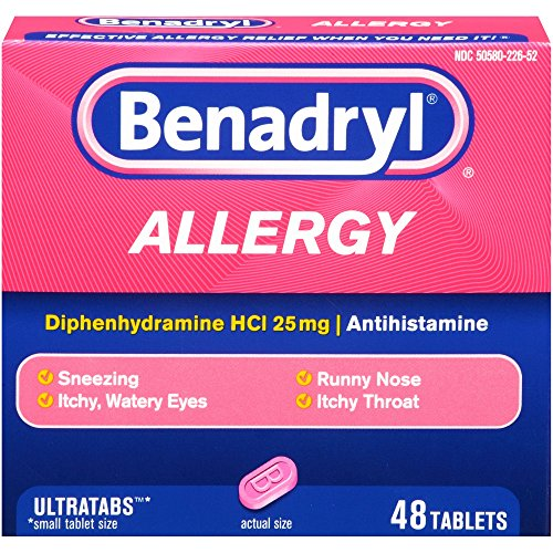 benadryl-allergy-ultratab-tablets-48-count
