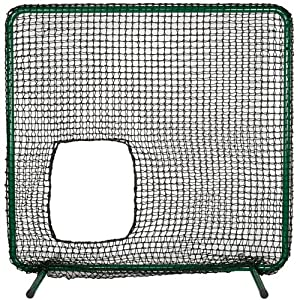 ATEC 7-Feet Sq Softball Protective Screen by Atec
