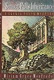 Seneca Falls Inheritance (0312070829) by Monfredo, Miriam Grace