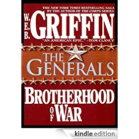 The Generals (Brotherhood of War)