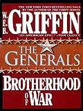 The Generals (Brotherhood of War)