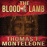 Blood of the Lamb | Thomas F. Monteleone