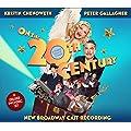 On the Twentieth Century (New Broadway Cast Recording)