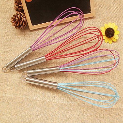 stainless-steel-kitchen-whisk-balloon-wire-whisk-egg-frother-milk-beater-kitchen-utensil-for-blendin