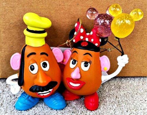 disney-holiday-toy-story-mr-mrs-potato-head-ornament-disney-theme-parks-exclusive-limited-availabili