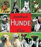 echange, troc Unknown. - Handbuch Hunde