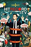 img - for hitRECord on TV! Season One book / textbook / text book