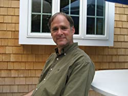 Paul Jellinek