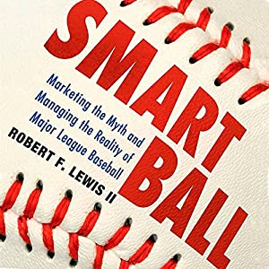 Smart Ball Audiobook