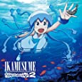 IKAMUSUME ORIGINAL SOUNDTRACK2