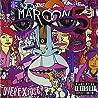 Bild des Albums von Maroon 5