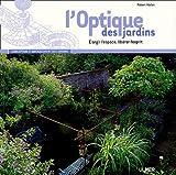 echange, troc R. Mallet - Optique des jardins