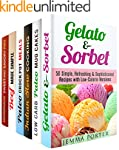 Low Carb and Paleo Box Set (6 in 1):...