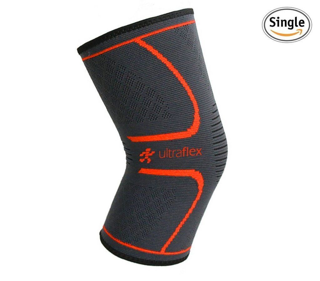 best-knee-brace-for-running