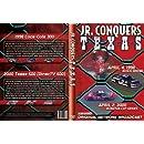 Jr. Takes Texas - Dale Jr. (2 Disc DVD)