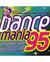 Dance Mania '95