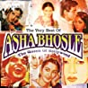 Image of album by Asha Bhosle