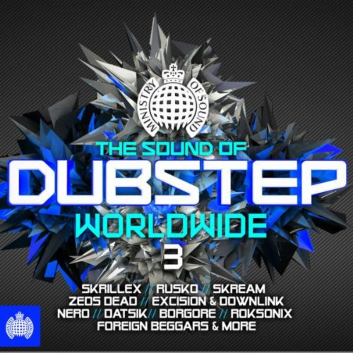 VA-The Sound of Dubstep Worldwide 3-(MOSE305INT)-WEB-2012-EiTheLMP3 Download