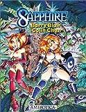 Sapphire (Sapphire (N B M))