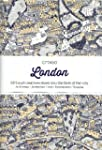 Citi X 60 - London: 60 Creatives Show...