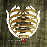 Until My Heart Caves in ~ Audio Adrenaline