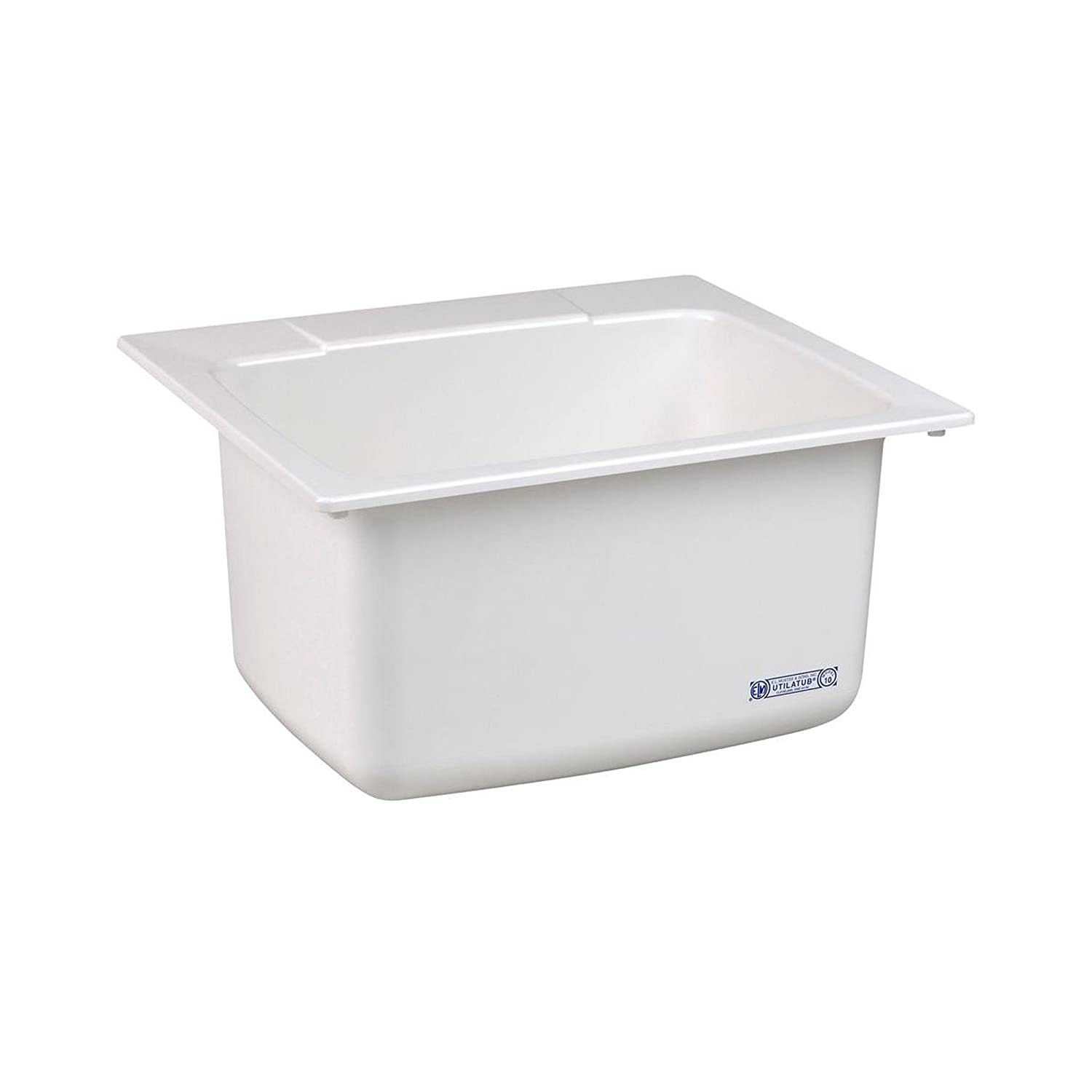 Small Laundry Tubs Sinks : Small+Utility+Sink small plastic utility sink Quotes
