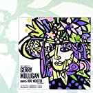 The Complete Gerry Mulligan Meets Ben Webster Sessions