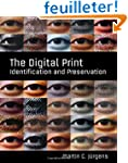 The Digital Print: Identification and...