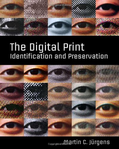 the-digital-print-identification-and-preservation-with-poster