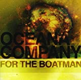 For the Boatman by Oceana Company