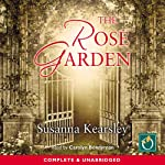 The Rose Garden | Susanna Kearsley