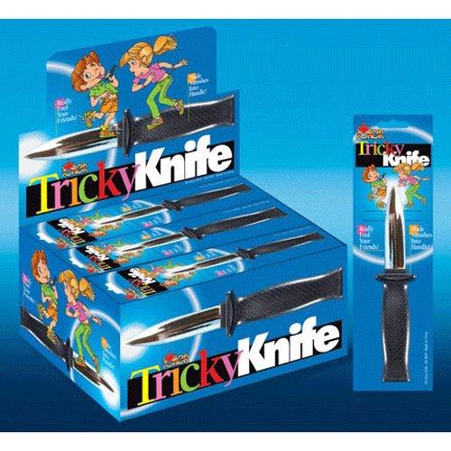 cuchillo-de-broma-retractil