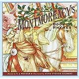 Montmorency's Book of Rhymes