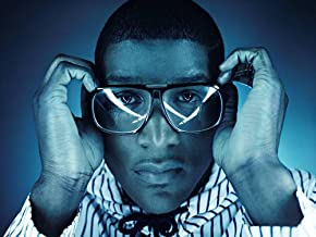 Image of Labrinth