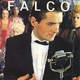 ロック・ミー・アマデウス(FALCO3)