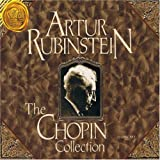 "Chopin Collectionvon ""Artur Rubinstein"""