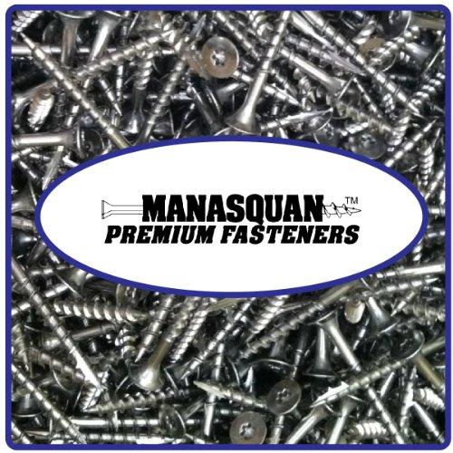 3//16-8-32 x 1//2 Coarse Thread Socket Shoulder Screw Stainless Steel 18-8 Pk 25