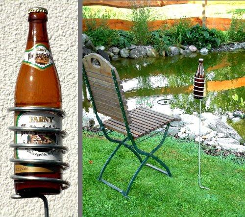 bierflaschenhalter-1-stuck-bellissa